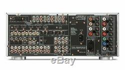 Sintoamplificatore Marantz Sr7001 Amplificatore Récepteur Av 7.1 Hdmi 140wx7 Thx
