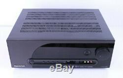 Speakercraft Rare Vital 910 7.1 Canaux 910 Watt Récepteur Hdmi XM Dts-hd Dolby