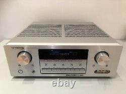 Surround Marantz Sr-5400av Amplificateur Récepteur Dolby Digital Dts 540 Watts