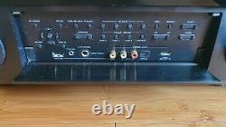 Yamaha Cx-a5000 Aventage Av Pre Amplificateur (fonctionne Parfaitement)