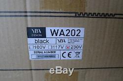 Yba Conception Wa202 Récepteur